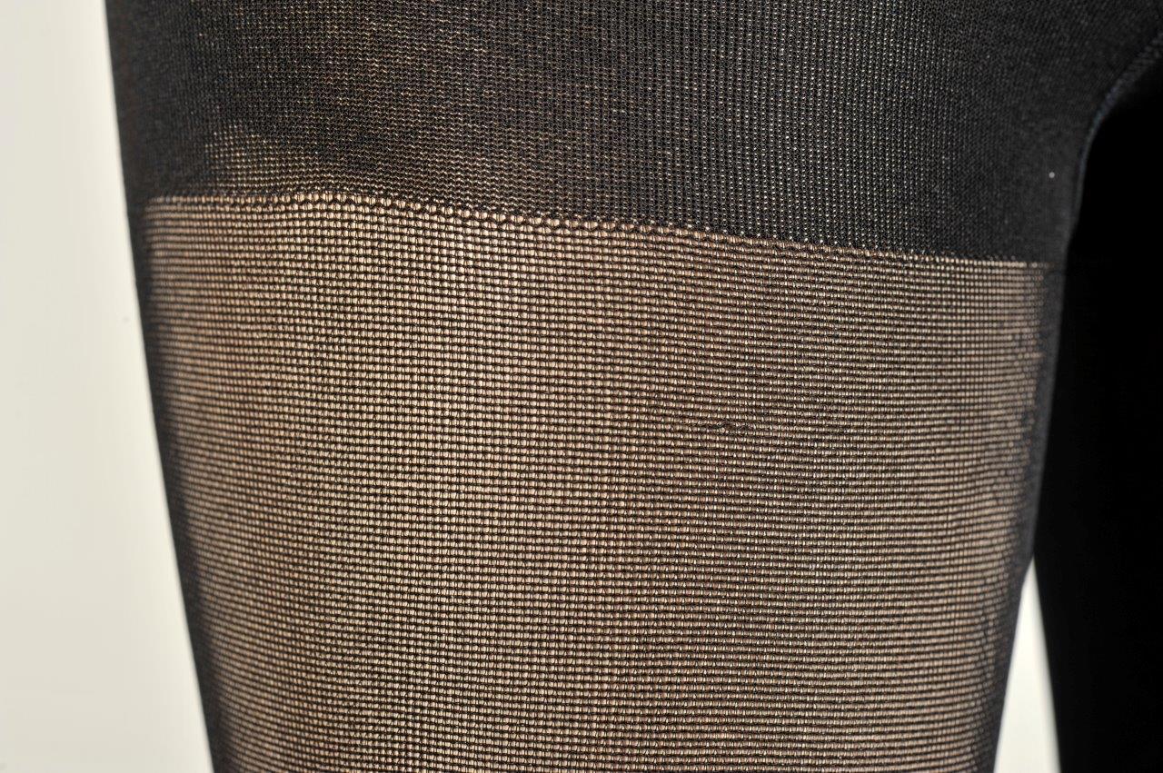 ciorapi elastici pentru varice