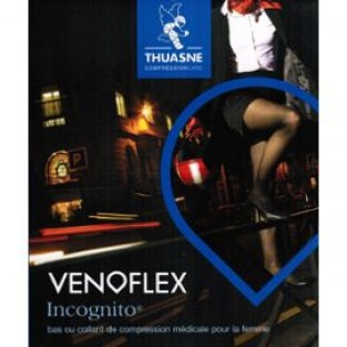 collants-thuasne-venoflex-incognito-compression-bas-varices-sigvaris-932528070_ml9